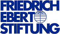 Friedrich eibert stiftung