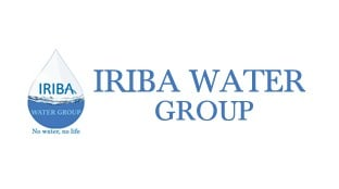 Iriba Water Group