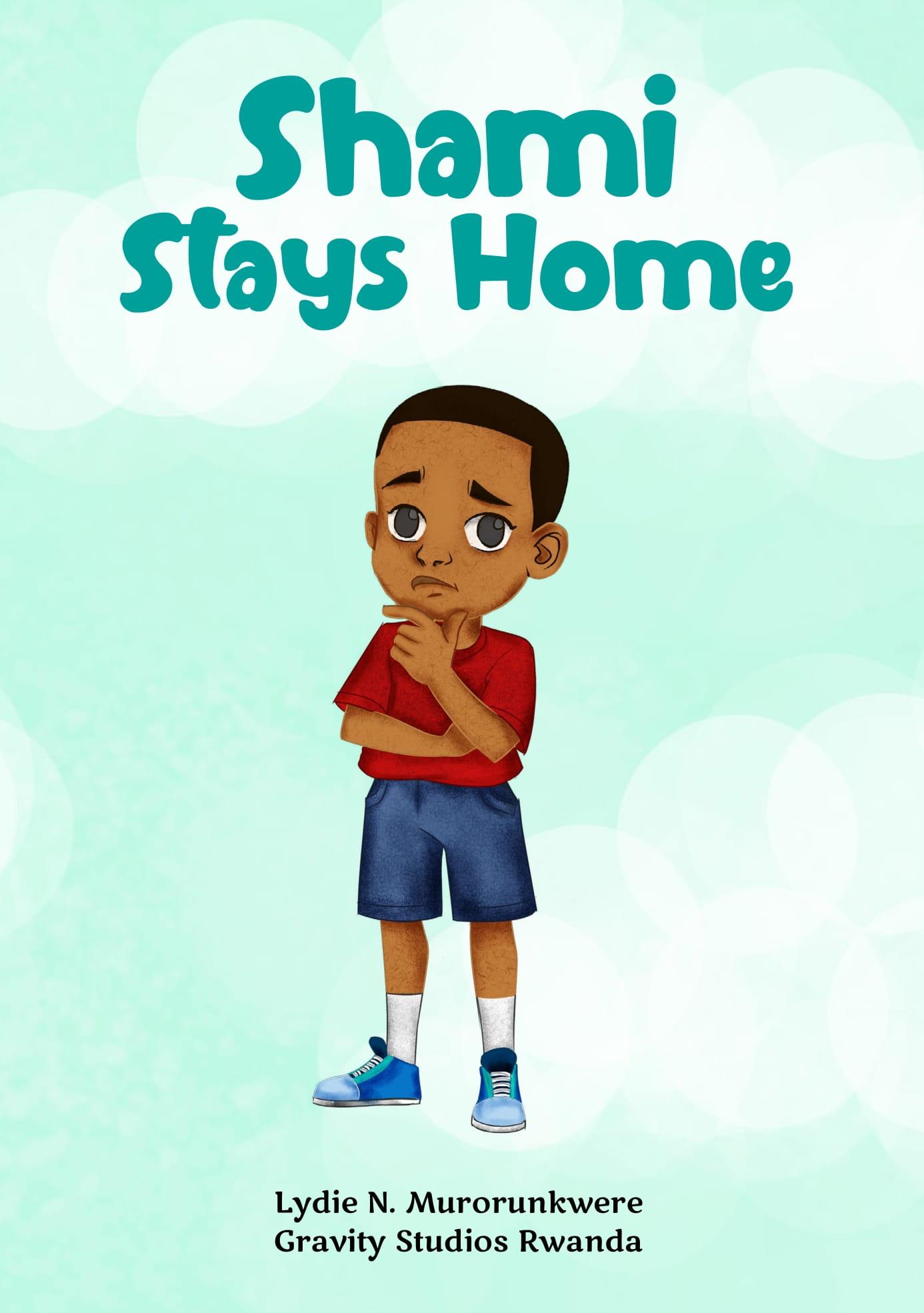 SHEMA STAYS HOME English-01